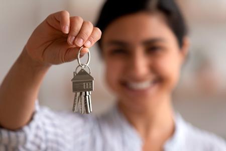 Новости: Как получить жильё польготной программе «Алматы жастары»