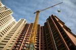 Новости: В РК предлагают строить больше дешёвого жилья
