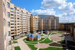 Новости: Продавцы цены снижают, а арендодатели повышают
