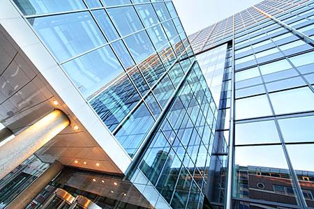 Новости: Аренда коммерческой недвижимости вРК подорожала на2.1%