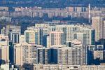 Статьи: КазНИИСА: сейсмоусиление одного здания стоит до90млн тенге