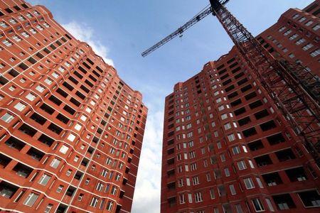 Новости: Для бюджетников Алматинской области взнос по «7-20-25» снизят вдвое
