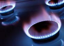 Новости: Атырау на несколько дней лишится газа