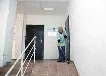 Новости: Астанчан призывают участвовать в программе модернизации ЖКХ