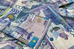 Новости: Сколько денег ЕНПФ перечислил наулучшение жилищных условий