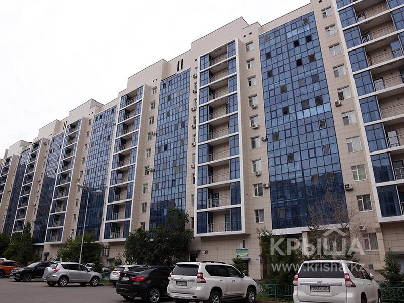 Жк дипломат астана аренда офиса помещений коммерческая недвижимость а анапе