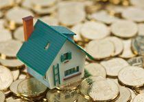 Новости: В АЗК намерены выяснить, почему дорожает жильё