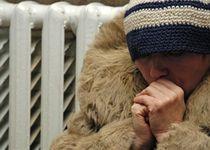 Новости: Больше сотни многоэтажек Семея остались без тепла
