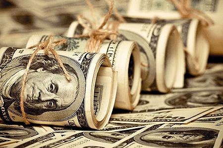 Новости: KASE будет торговать валютой только днём