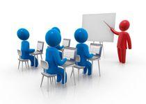 Новости: Специалисты ЖКХ смогут повысить квалификацию