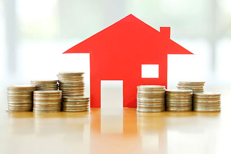 Статьи: Продать квартиру, чтобы выжить: насколько летхватитденег