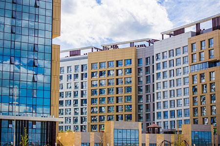 Статьи: 750 квартир получили новоселы отхолдинга BIGroup вминувшиевыходные!