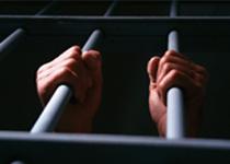Новости: За махинации с землёй алматинским чиновникам дали 18 лет на двоих