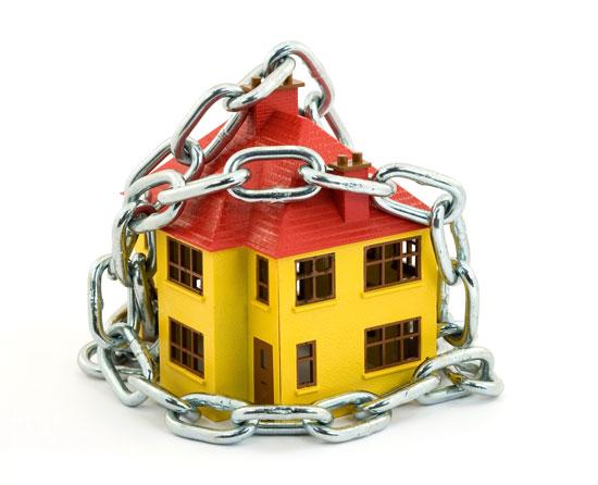 Статьи: Чего опасаться при покупке жилья?