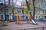 Новости: Алматинцы смогут принимать решения по«Бюджету участия»сиюля