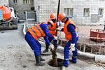 Новости: Опубликованы контакты руководителей коммунальных служб Нур-Султана