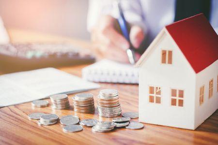 Новости: В РК приступают к выдаче пенсионных на улучшение жилищных условий