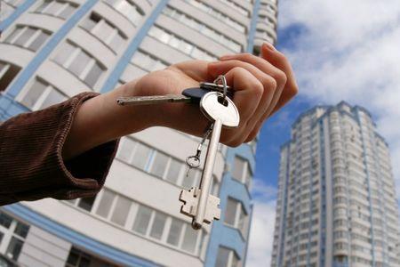 Новости: Правнуку Абая просят помочь с жильём