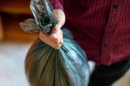 Новости: В Казахстане развиваются услуги по выносу мусора из квартиры