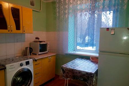 Новости: Топ-5 самых дешёвых арендных квартир Караганды