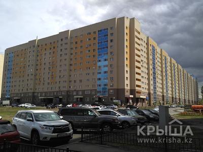 Жилой комплекс Сармат-1 в Есильский р-н