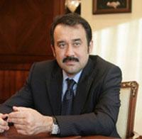 Новости: Премьер-министр запретил  продажу земли в Алматы и Алматинской области