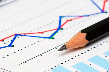 Новости: Как изменились цены на жильё в феврале