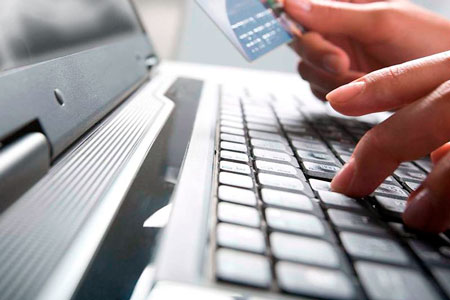 Новости: ВРКпоявилось мошенничество сиспользованием ЭЦП