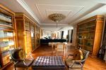 Новости: Топ-5 самых дорогих арендных квартир Нур-Султана