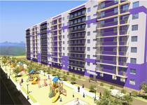 Статьи: Госпрограмма по жилью – новый вектор деятельности КИК