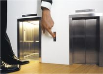 Новости: Лифты в Астане станут безопаснее
