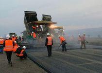 Новости: Минтранском РК планирует перенимать российский опыт строительства дорог
