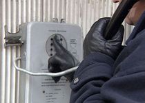 Новости: Акмолинского лжетеррориста отправили за решетку