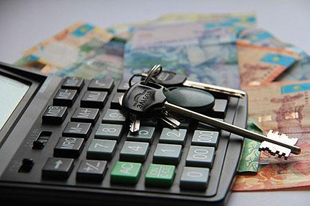 Новости: Половина проблемных ипотечников неподала заявки
