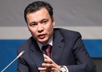 Новости: Жомарт Ертаев научит казахстанцев работе с банками