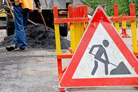 Новости: Дорогу на Шымбулак перекрыли