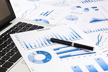 Новости: Снижение цен нанедвижимость зафиксировано ещёвдвухгородахРК