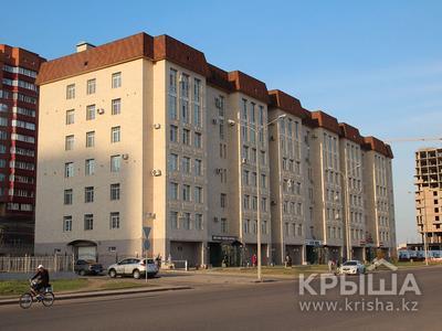 Жилой комплекс Наурыз-2 в Астана
