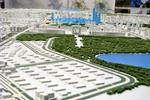 Новости: Какие посёлки близ Астаны станут городами
