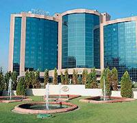 Новости: Алматы изменится к 2020 году