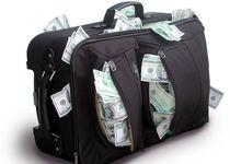 Новости: Финпол предлагает ввести лимит на обналичивание денег
