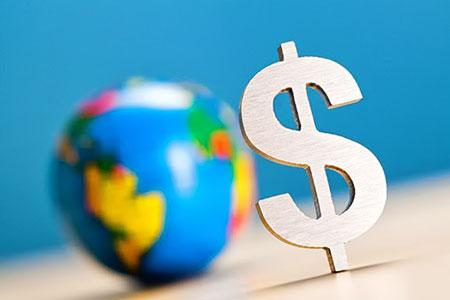 Новости: Внешний долг Казахстана снизился почти на4миллиарда долларов