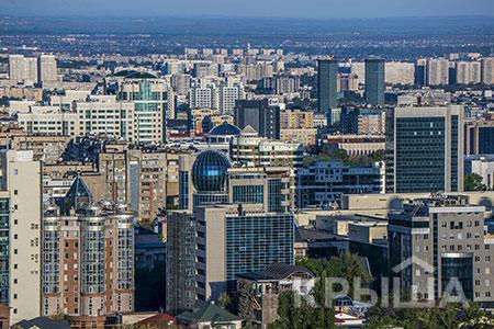 Статьи: Дешёвое жильё Алматы: что можно купить за3млнтенге