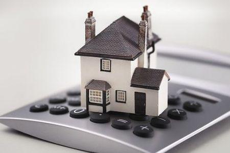 Новости: В июле на рынке жилья РК преобладала отрицательная динамика