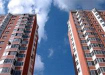 Новости: КИК готовится к строительству арендного жилья