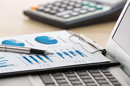 Новости: Долг повалютной ипотеке вРК составил 380млрдтенге