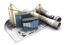 Новости: В Талдыкоргане случился строительный бум