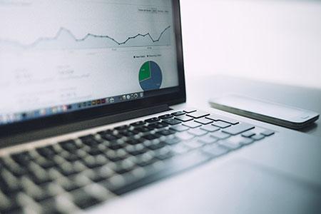 Статьи: «Крыша» внедряет ценовой анализ предложения