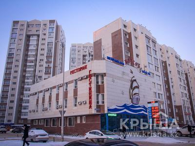 Жилой комплекс Магистральный-1 в Алматинский р-н