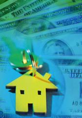 Новости: Предложение на рынке жилья в Казахстане может превысить спрос